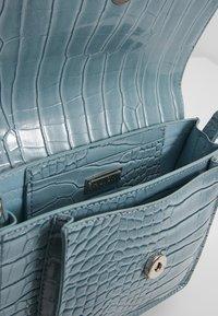 HVISK - Sac bandoulière - baby blue - 3