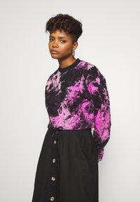 Tiger Mist - RADIANCE - Sweatshirt - pink - 0