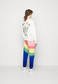 Polo Ralph Lauren - LOOPBACK - Tracksuit bottoms - multi-coloured - 2