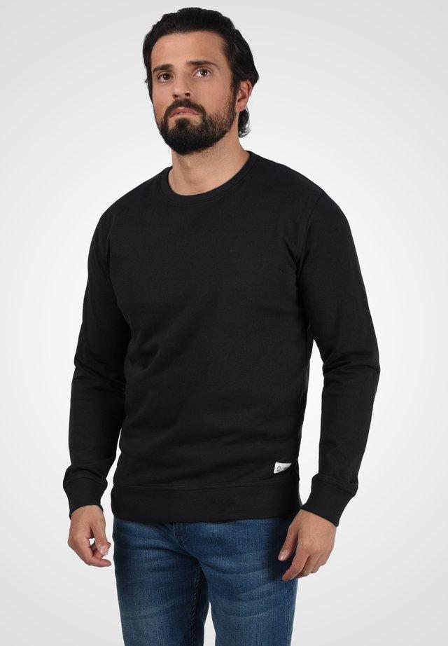 TARABO - Sweatshirt - black