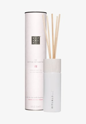 THE RITUAL OF SAKURA MINI FRAGRANCE STICKS - Home fragrance - -