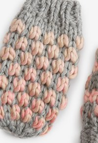 Next - Gloves - multi-coloured - 4