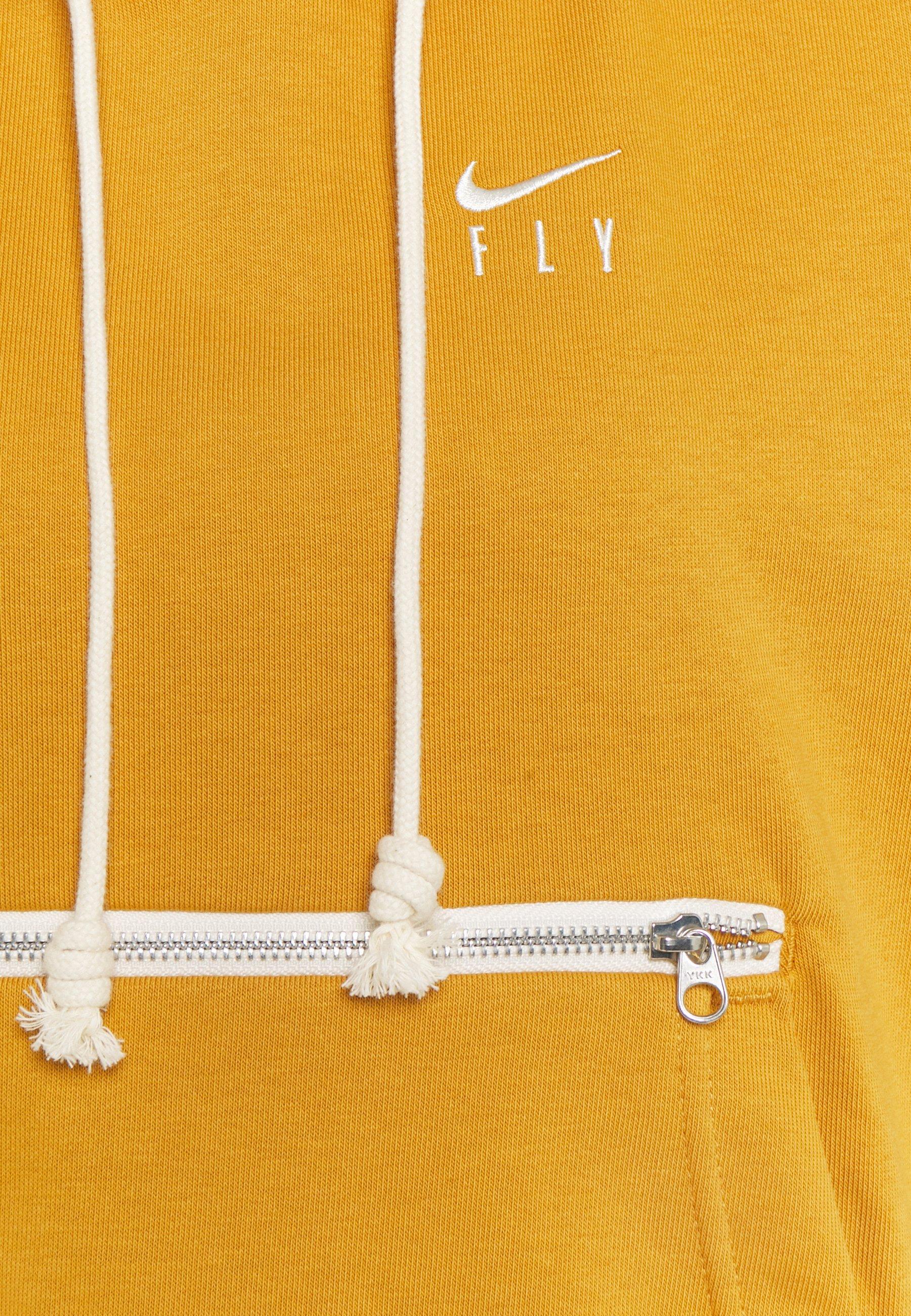 Damen STANDARD ISSUE HOODIE - Sweatshirt
