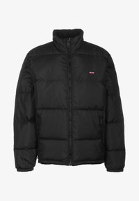 Levi's® - Winter jacket - jet black - 2