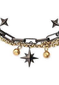 Engelsrufer - Bracelet - bicolor - 3