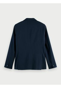 Scotch & Soda - Blazer jacket - navy - 5