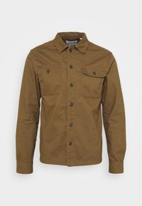 Jack & Jones - JCOBEN WORKER - Shirt - kangaroo - 4
