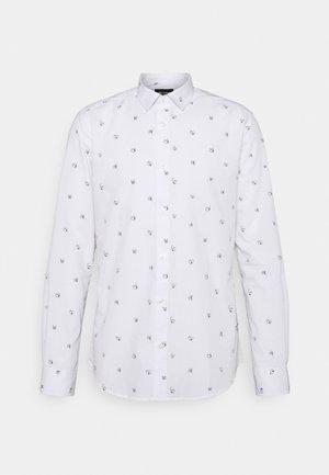 ONSMART  - Shirt - bright white