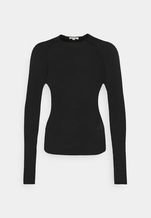 SLFCLARA  - Jumper - black