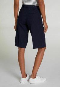 Oui - Shorts - nightsky - 2