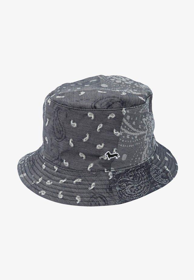 Cappello - lapislazzulo