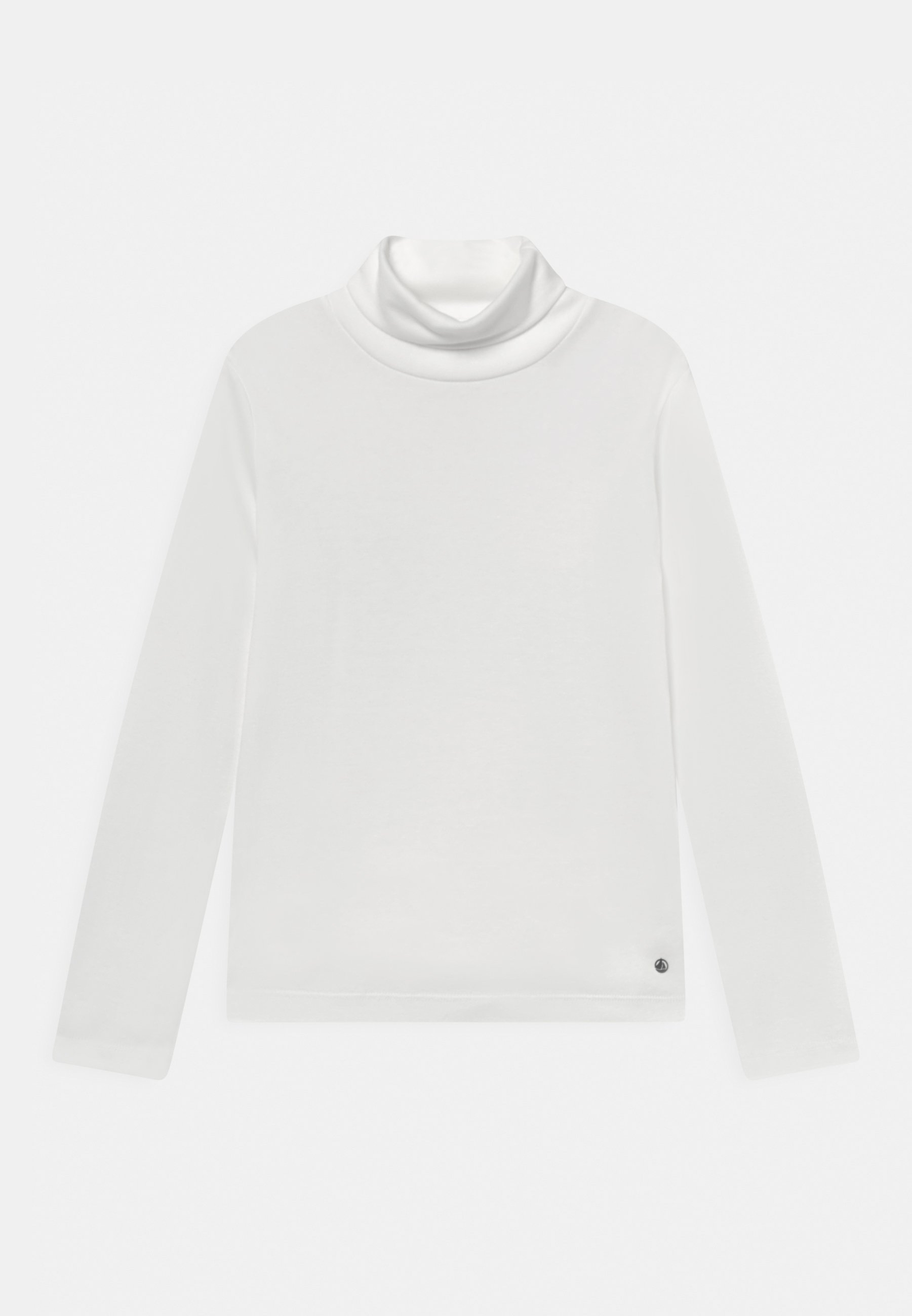 Kids LOUSPULL - Long sleeved top