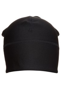 ODLO - HAT POLYKNIT                             - Beanie - black - 3