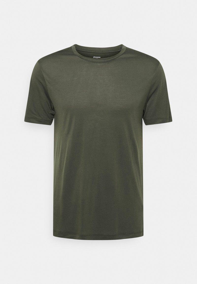 Houdini - TREE TEE - T-shirt basic - olive