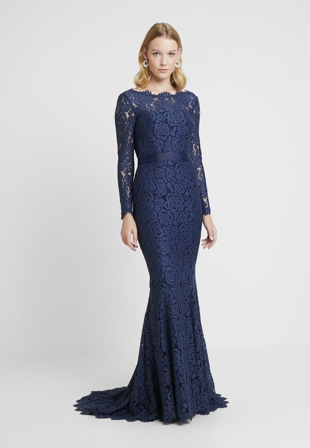 ALARA - Occasion wear - ink navy