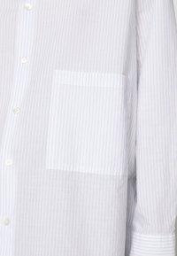 Hope - ELMA SHIRT - Blouse - white - 6