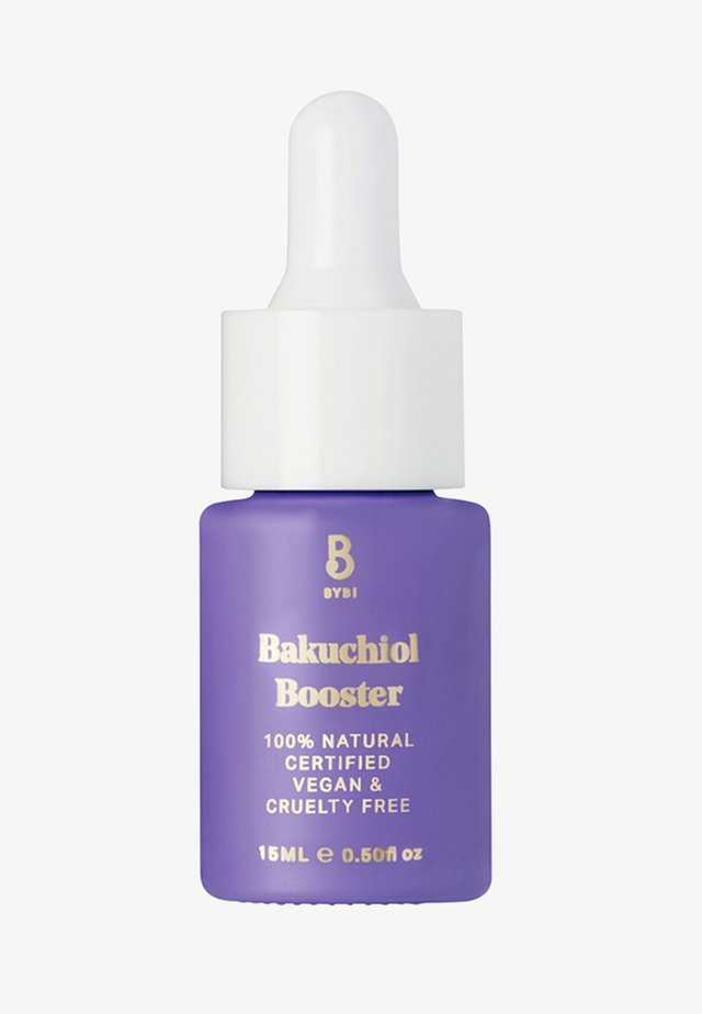 BEAUTY BOOSTER OIL 15ML - Serum - olive squalane