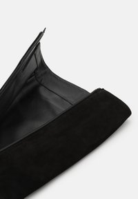 Maripé - Boots - nero - 4