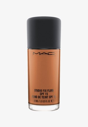 STUDIO FIX FLUID SPF15 FOUNDATION - Foundation - nw53