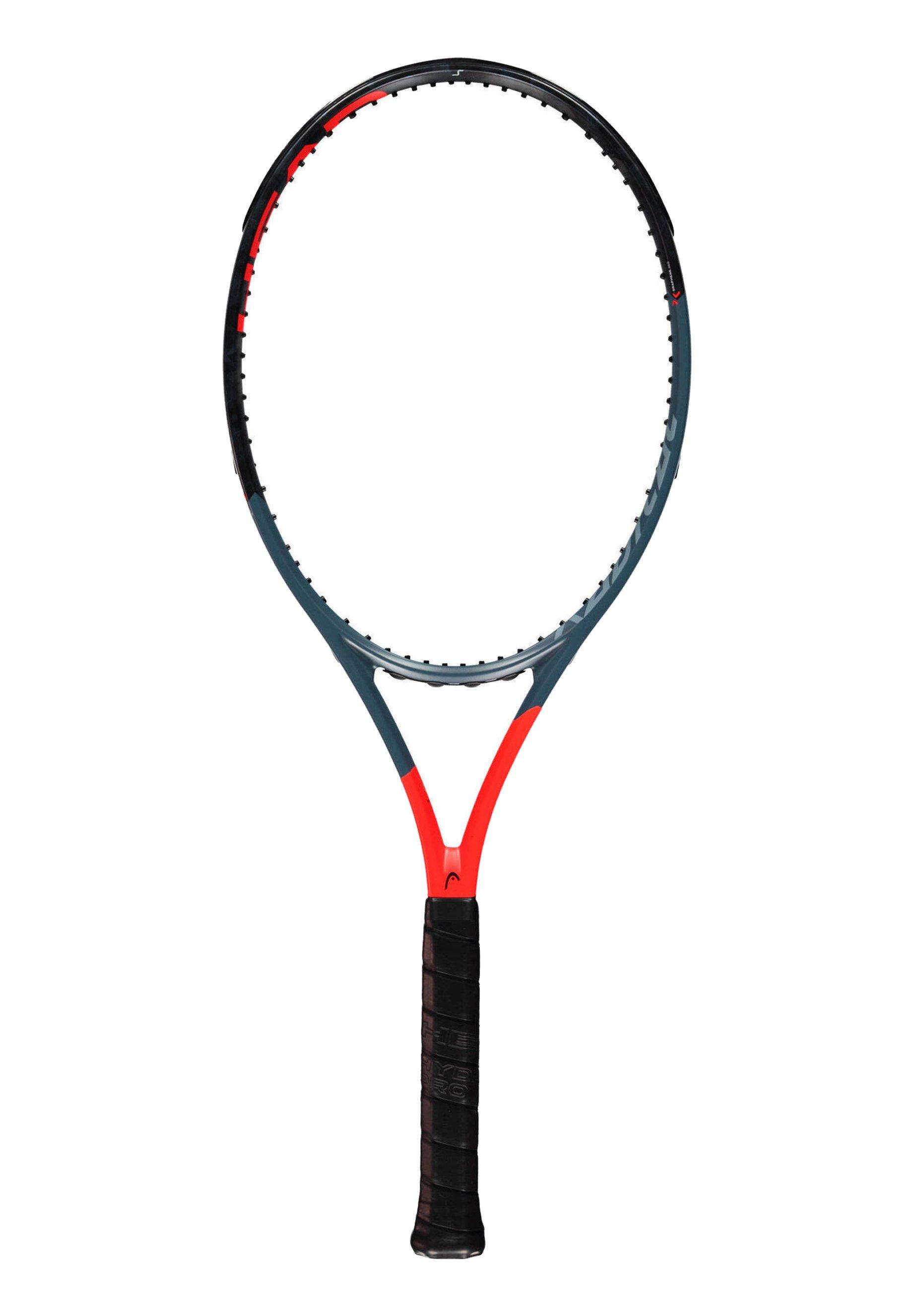 Herren GRAPHENE 360 RADICAL S - Tennisschläger
