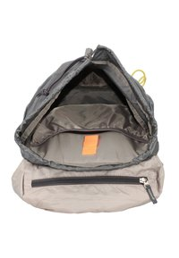 Deuter - AC LITE 14 - Backpack - 14 SL grey - 5