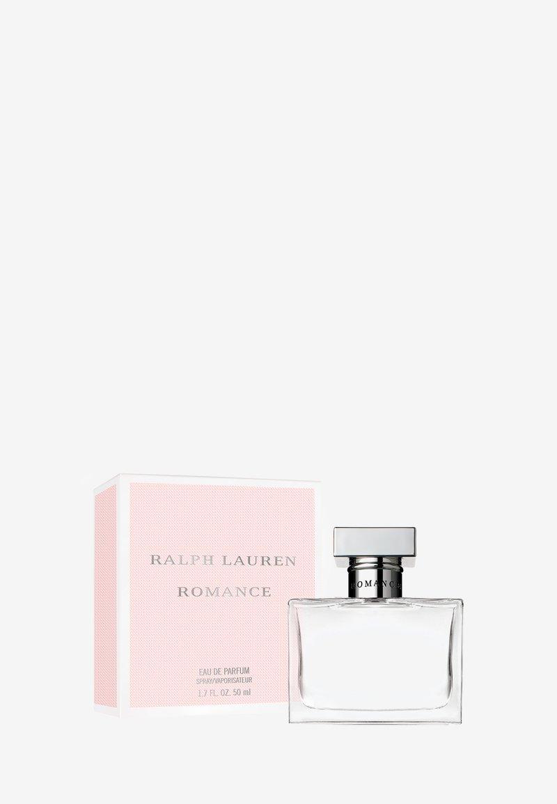Ralph Lauren Fragrance - RALPH LAUREN ROMANCE EAU DE PARFUM VAPO - Perfumy - -