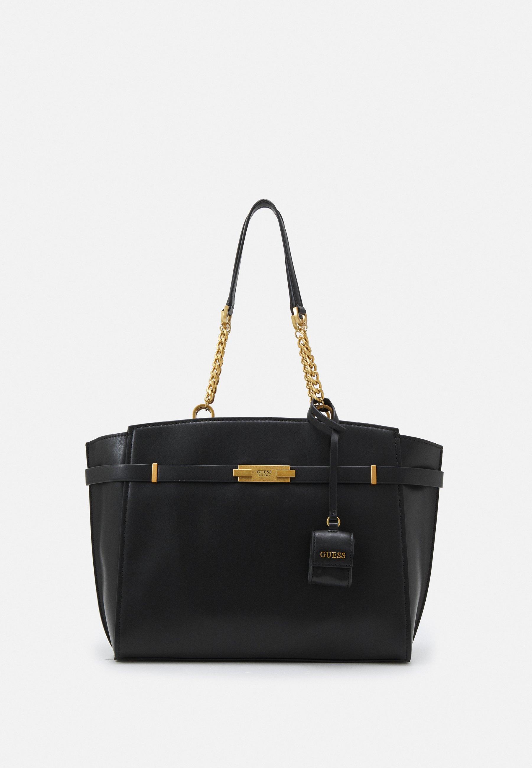 Women BEA ELITE TOTE - Tote bag