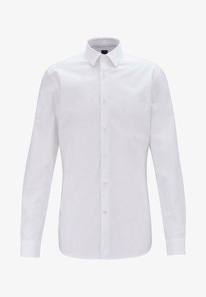 T-CHARLIE - Formal shirt - white
