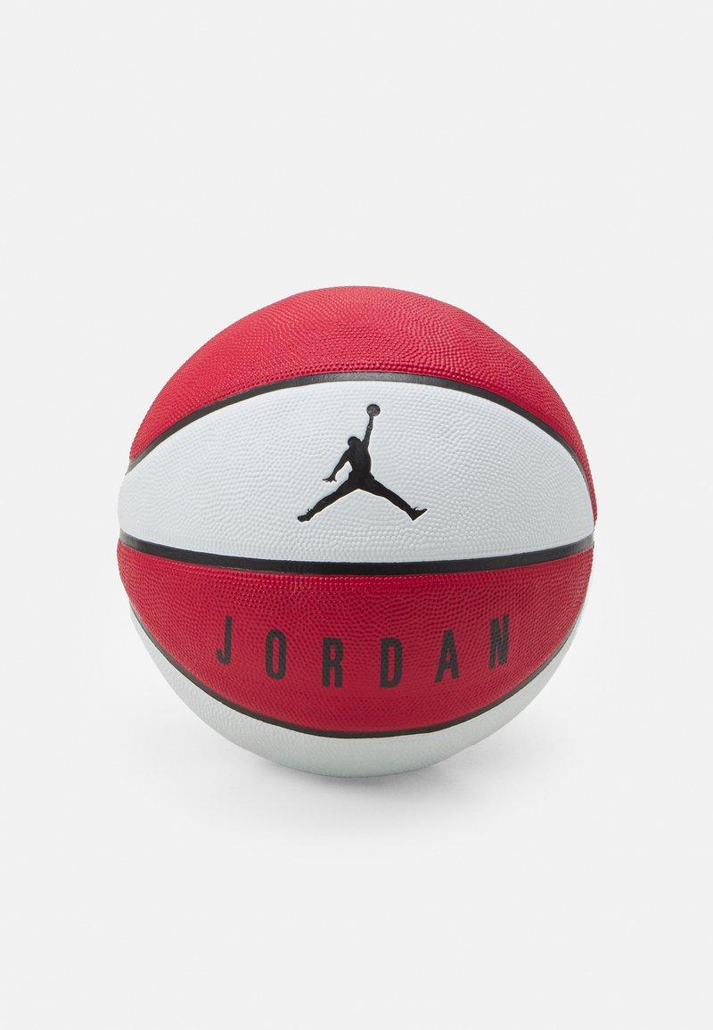 Jordan - PLAYGROUND SIZE 7 - Basketball - gym red/white/black