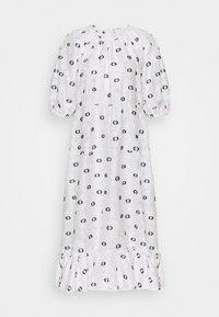 Lovechild - BANISTER - Day dress - white - 4