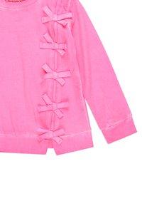 Boboli - Longsleeve - light pink - 3