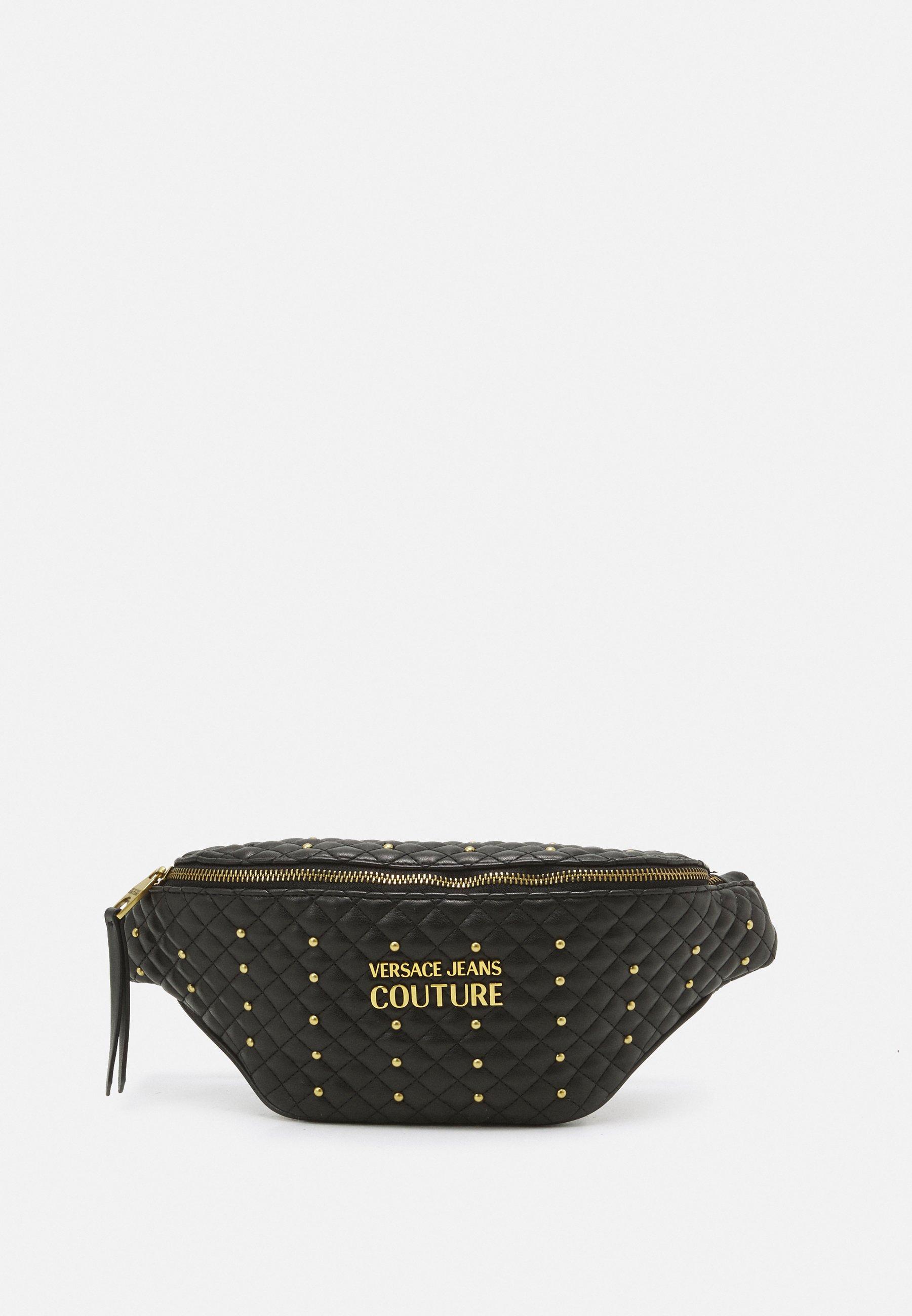 Women BELTBAG - Bum bag