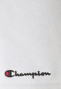 Champion Rochester - Shorts - blue - 2