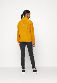 adidas Originals - SPORTS INSPIRED  - Sweatshirt - legacy gold - 2