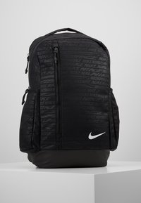 Nike Performance - VAPOR POWER 2.0 - Rucksack - black/white - 0