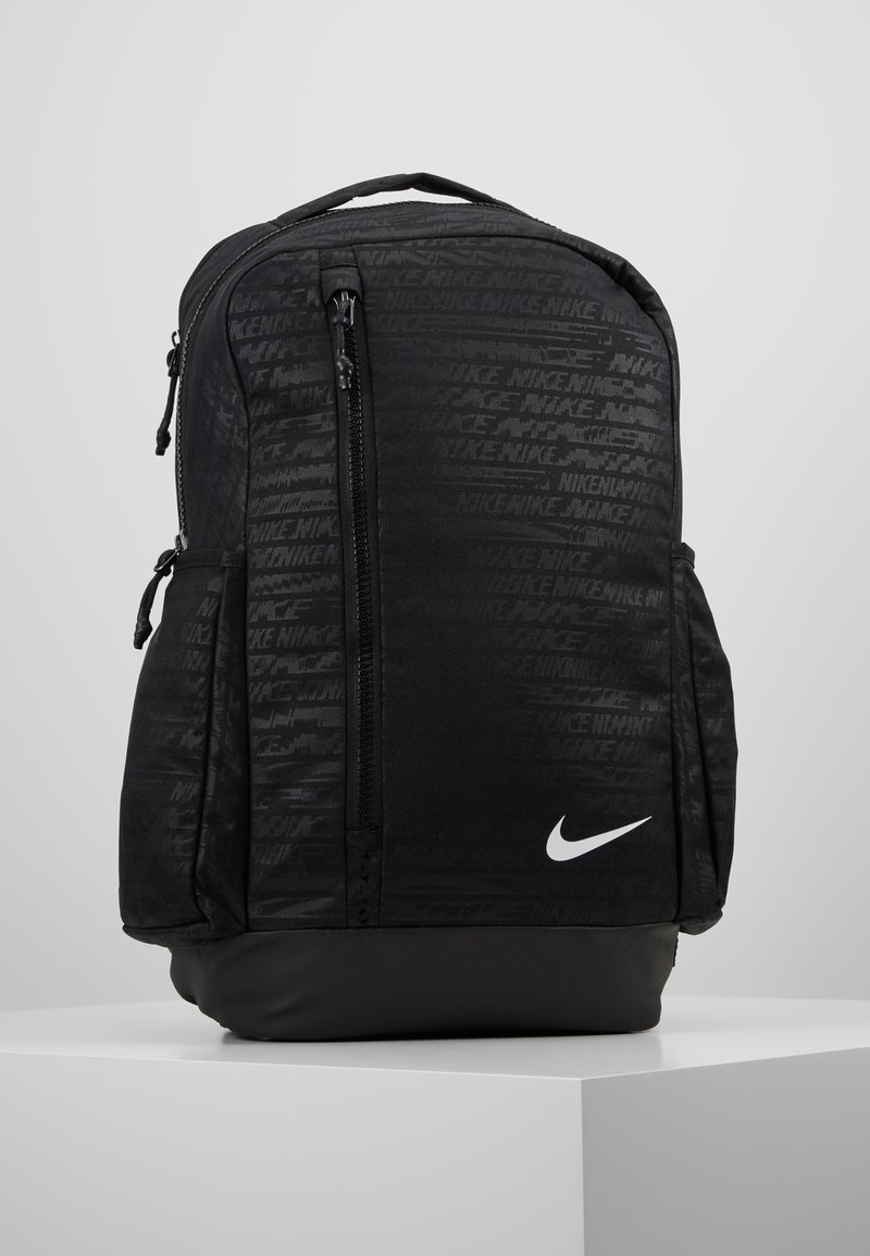 Nike Performance - VAPOR POWER 2.0 - Rucksack - black/white