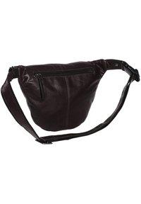 The Chesterfield Brand - Bum bag - braun - 1