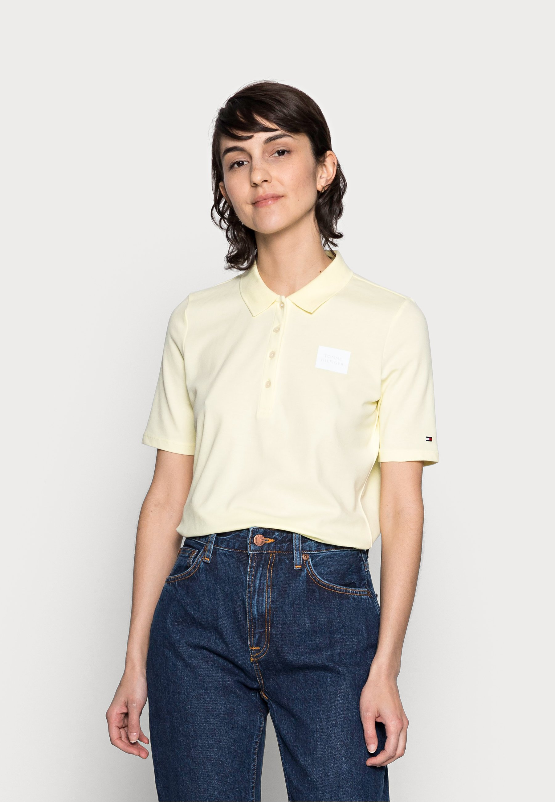 Women POLOS - Polo shirt