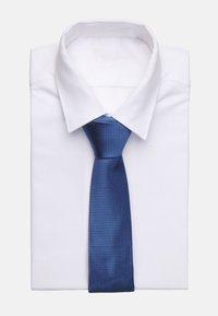 Michael Kors - Tie - blue - 2
