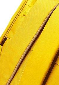 Cabaia - Rucksack - yellow - 9