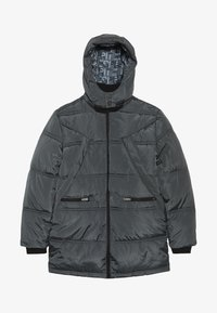 Esprit - Winter coat - peeble - 3
