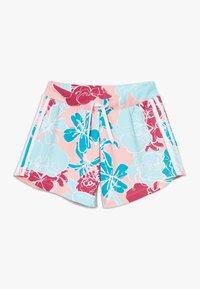 adidas Originals - Shorts - pink - 0