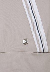 Daily Sports - CADENCE  - Polo shirt - sandy - 2