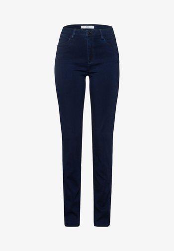 STYLE SHAKIRA - Jeans Skinny Fit - clean dark blue