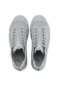 Puma - CAPRI PARA  - High-top trainers - grey - 2