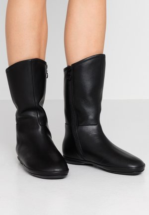 RIGHT NINA - Winter boots - black