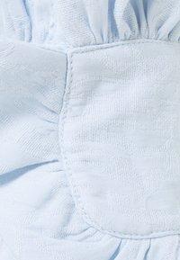 By Malene Birger - CASSINIA - Long sleeved top - heather - 2