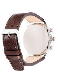 Tommy Hilfiger - GABE 1710337 - Watch - braun - 2