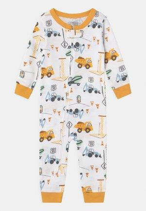 CONSTRUCTION - Pyjamas - multi-coloured