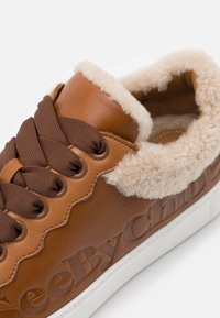 See by Chloé - Trainers - texan - 6